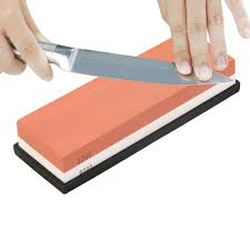 how to sharpen a knife efficiently janeskitchenmiracles