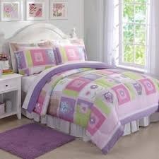 Princess Comforter Full Size Girls Bedding Kohl U0027s