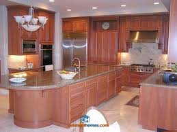 kitchens delahunt homes
