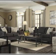 Best 25 Grey Sofa Decor Ideas Pinterest Living Room Inside