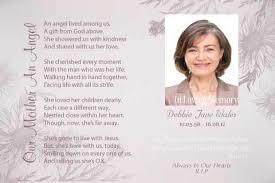 bereavement cards bereavement messages digital printable