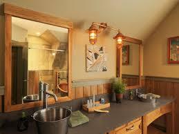 various western bathroom decor ideas on home designing