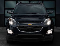 page 20 of chevrolet category camaro 2017 msrp new chevy sonic