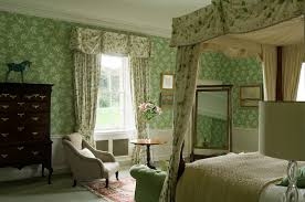interesting traditional bedroom ideas green basement with grey