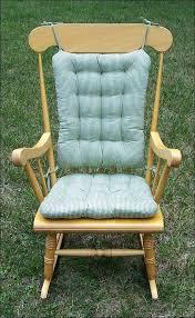 outdoor rocking chair cushions u2013 motilee com