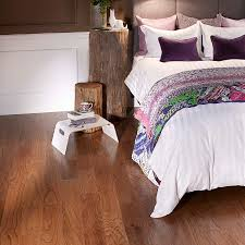 Pergo Floor Covering With Pergo Max Gunstock Oak Hardwood Floor Tying Zany Colors With