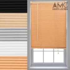 Measuring Window Blinds Measuring Window For Venetian Blinds U2022 Window Blinds