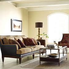 home design furniture home design ideas modern home furniture