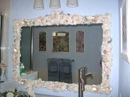 Bathroom Decor Target by Beach Bathroom Decor Target Ideas Themed Decorating U2013 Buildmuscle