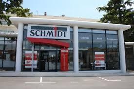 cuisine schmidt marseille schmidt marseille 9 magasin de cuisines salles de bains et