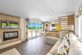 28 mobile home design uk depiction of front porch designs