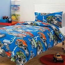 Truck Bedding Sets Truck Bedroom Set Chevy Truck Bed Sheets Biggreen Club