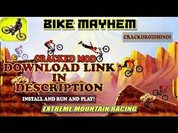 bike mountain racing mod apk bike mountain racing mod apk fully cracked
