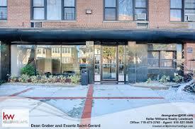 kw sales streeteasy 310 lenox road in flatbush 2d sales rentals