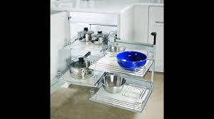 kitchen corner cupboard storage solutions uk hafele magic corner ii for blind corner cabinets