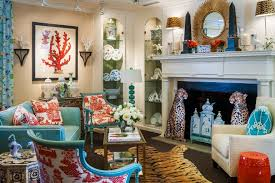 Home Interior Shops Online Wayne U0026 Philadelphia Pa Home U0026 Office Furniture U0026 Accessories