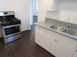Kitchen Cabinets Culver City by 2 Bedroom Apartment For Rent In Culver City Adj Palms
