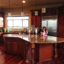 kitchen cabinet painting williams painting