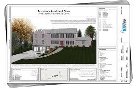 Custom Home Plans House Plans 8tfive Studio
