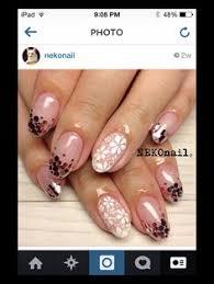 art nails nails master nails pinterest japanese nail art