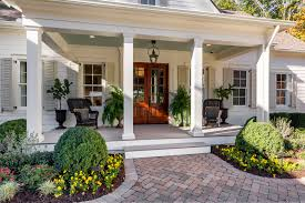 houses with porches porch design ideas porch flooring u0026 building materials azek