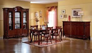 tende per sale da pranzo awesome tende sala da pranzo ideas idee arredamento casa