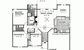1500 sq ft home 20 amazing 1500 sq ft homes home building plans 78561