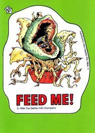 Feed Me Seymour Meme - gallery for feed me seymour meme l need a laugh pinterest