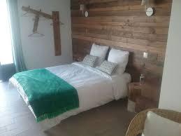 chambre d hotes troyes avec piscine chambre d hotes troyes avec piscine maison design edfos com