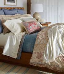 dillards bedroom furniture internetunblock us internetunblock us