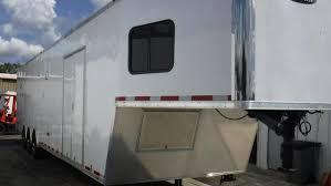2018 44 u0027 g n bath room package by vintage trailers for sale