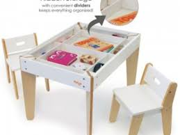 unfinished childrens table and chairs 52 cheap childrens table and chair sets get perfect range kids