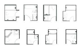 Small Bathroom Layout Ideas 5 X 7 Bathroom Layout 8 X 7 Bathroom Layout Ideas 5 7 Bathroom