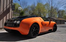 first bugatti ever made the bugatti veyron u0027s legacy is as immense as its price tag driving
