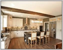 kitchen cabinets columbus ohio home design ideas