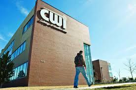 cwi extends free college application week idaho press tribune