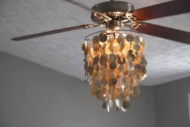 Chandelier Ceiling Fan Light Kit Ceiling Fan Chandelier Light Kits The Chandelier Ceiling Fan And