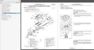 28 2002 mitsubishi lancer service manual mitsubishi lancer