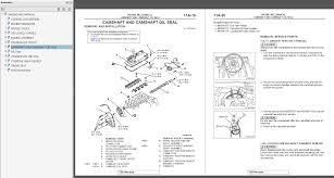 2004 mitsubishi outlander owners manual pdf u2013 download free software