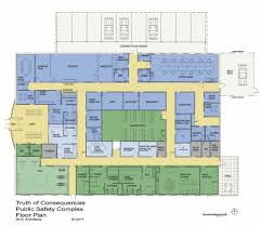 Radio City Floor Plan by Truth Or Consequences News Headlines For All Of Sierra County