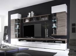 wohnzimmer fernsehwand moderne deko erstaunlich wohnwand wohnzimmer modern ideen