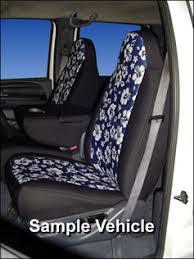 dodge seat covers for trucks dodge seat covers okole hawaii