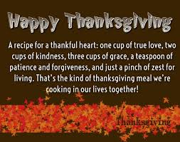 45 thanksgiving inspirational quotes give thanks for a
