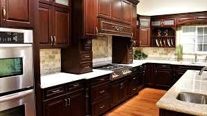 luxury kitchen cabinets san jose taste