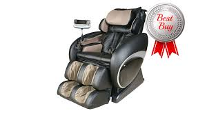Whole Body Massage Chair Osaki Os 4000 Zero Gravity Executive Full Body Massage Chair Review