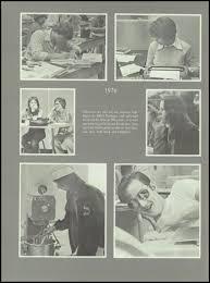 coon rapids high school yearbook explore 1976 coon rapids high school yearbook coon rapids mn