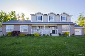 Homes For Sale In Nova Scotia by Amherst Real Estate Find Residential Properties For Sale In