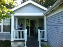 timbertech u2013 columbus decks porches and patios by archadeck of