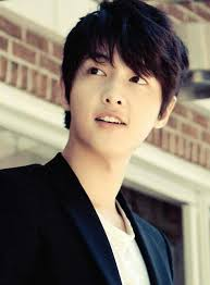 imagenes de coreanos los mas guapos los 15 actores coreanos más guapos k drama amino