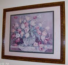 home interiors ebay 28 images home interior pictures flowers